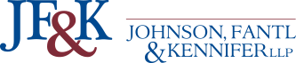 Johnson, Fantl & Kennifer, LLP